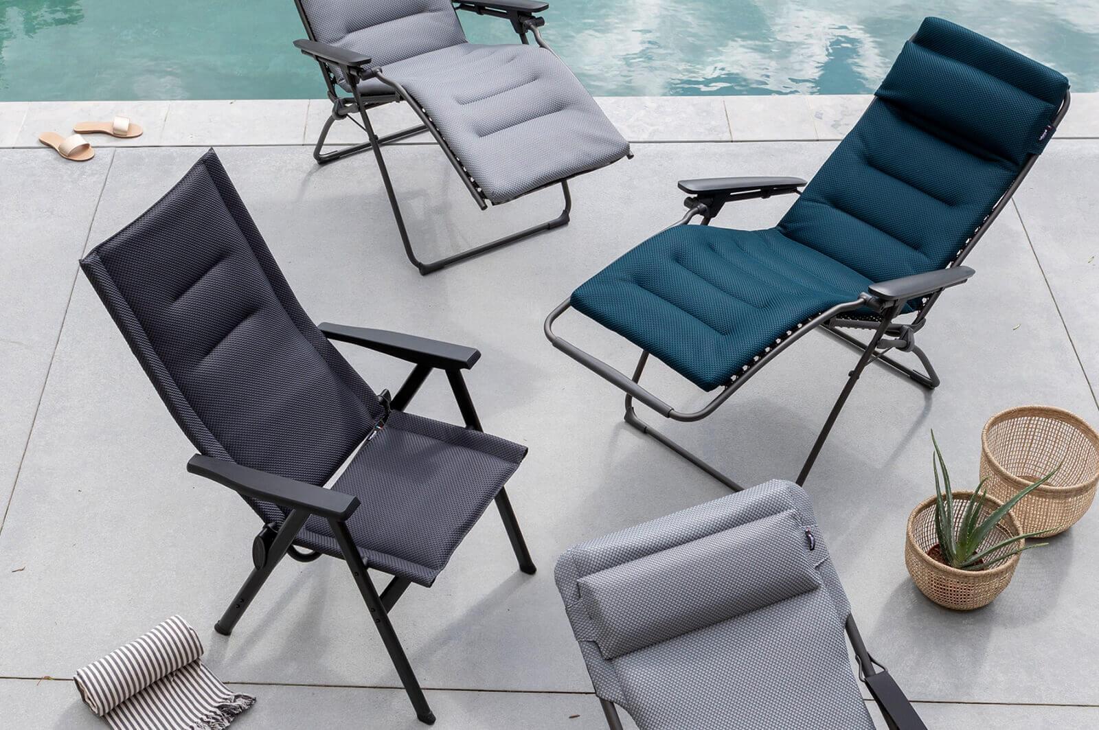 relax-et-fauteuil-lafuma-clacime-1600