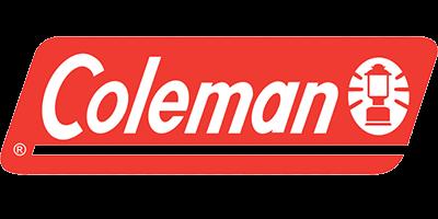 Coleman USA