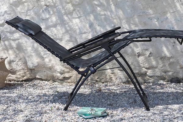 lafuma mobilier relax design