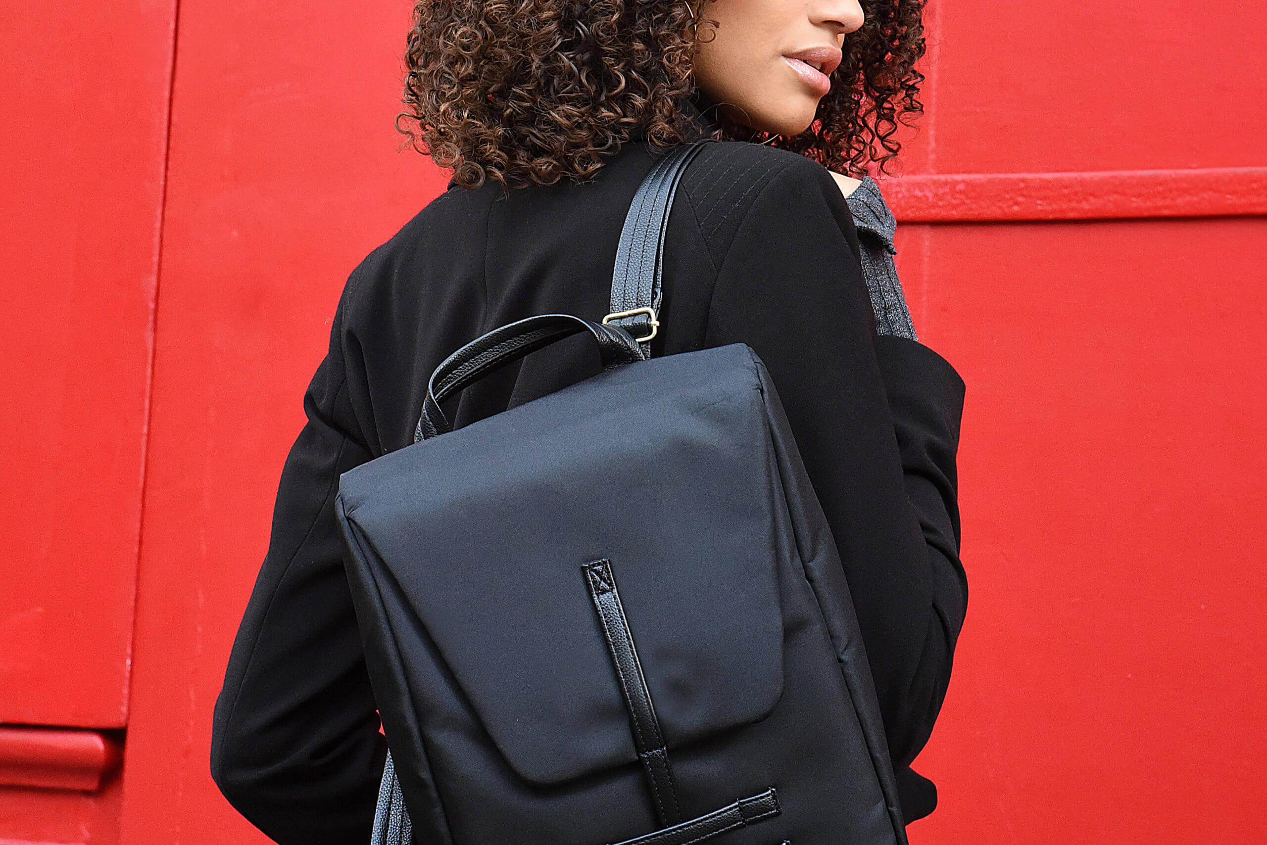 design sac Beau Nuage